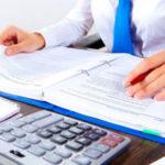 Как расторгнуть договор о кредите