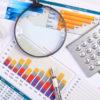 Уменьшение срока кредита или ежемесячного платежа, что лучше