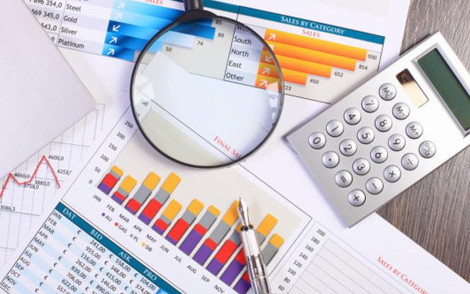 Что выгоднее, уменьшать срок кредита или ежемесячный платеж