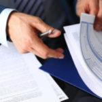 Документы для рефинансирования в Газпромбанке