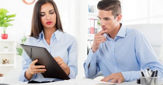 Узнать задолженность по кредиту