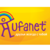 Способы оплатить интернет и телевидение Уфанет