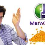 Деньги на счет Мегафона