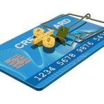Проценты по кредитной карте