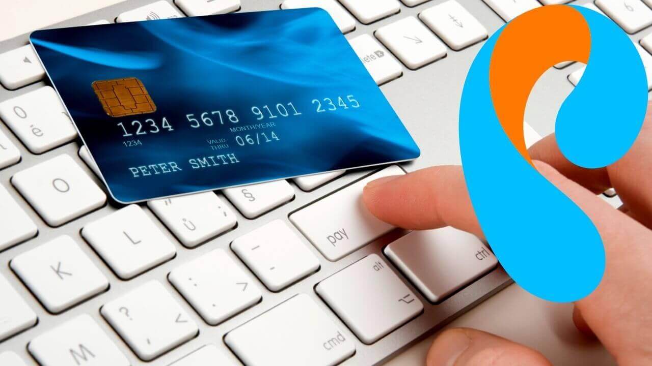 Оплата домашнего телефона оператора Ростелеком с помощью Сбербанк Онлайн