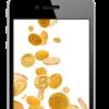 Доступные способы пополнения счета мобильного телефона: с карты Сбербанка, через СМС 900, другие