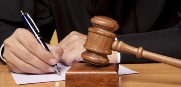 Поручитель подает в суд на заемщика
