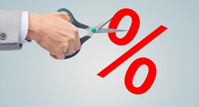 Втб 24 онлайн рефинансирование ипотеки