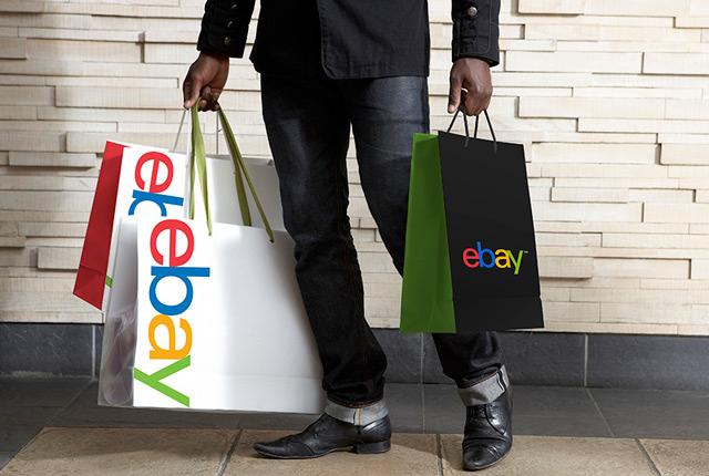 Изображение - Как оплатить товар на ebay ebay-31