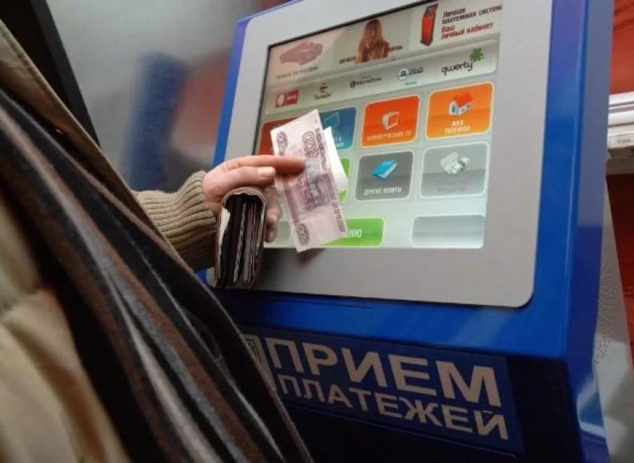 Мтс банк взять кредит онлайн на карту без отказа без проверки