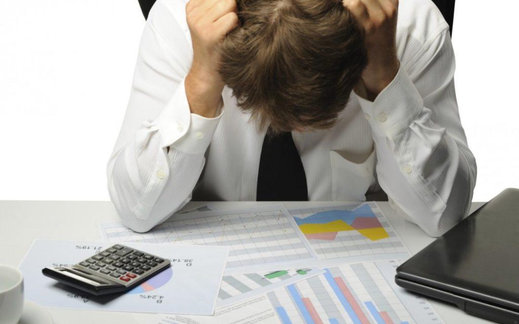 Реструктуризация или рефинансирование