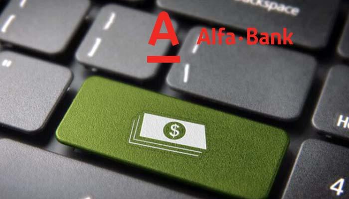 Проверить заявку тинькофф банк