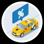 Изображение - Как оплатить яндекс такси картой orig1-2-150x150