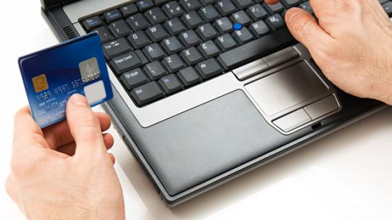 Оплатить кредит в отп банке через интернет украина