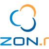 Инструкция по оплате на Озоне бонусами Спасибо от Сбербанка