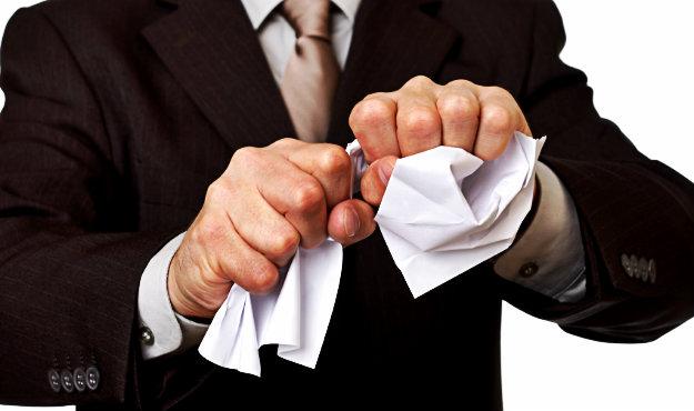 Как отказаться от поручительства по кредиту | На каждый день