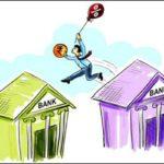 Рефинансирование в другом банке