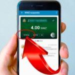 Изображение - Как с webmoney перевести деньги на телефон webmoney-na-webmoney-foto-101-150x150