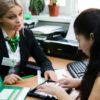 Способы узнать размер задолженности по кредиту в Сбербанке